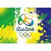 リオオリンピックの代表が続々決定する